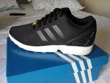 scarpe adidas zx flux uomo in vendita | eBay