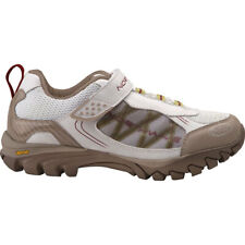 Northwave Mission Women's Casual Cycing Shoes White / Tan EU 36