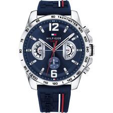 Tommy Hilfiger Men's Sport Watch - 1791476