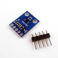GY-302 (BH1750FVI) I2C Helligkeitssensor, Lichtsensor Luxmeter Arduino Raspberry