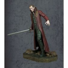 "Underworld - Viktor 1/4 Scale Statue 19"" Hollywood Collectibles BRAND NEW IN BOX"