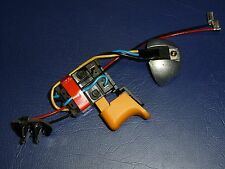 NOS B&D Black & Decker  VSR Trigger Switch 418451-13 Q129 Q145 Q180