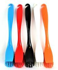 IKEA ANTAGEN  kitchen sink cleaning dish washing scrub brush scraper 5 color