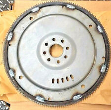 NEW OEM Flywheel E150 E250 F150 Ford Crown Victoria Town Car 1996-2010 4.6L 5.4L
