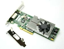 HP NC510C PCIe 10GbE Network Adapter