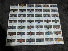 Panini Giannis Antetokounmpo Not Autographed Basketball Trading Cards