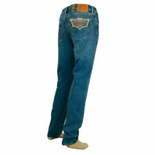 Jeans bleus Levi's 511 pour homme taille 36