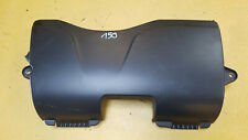 BMW E82 E88 118D ENGINE N47D20C 2007-2013 AIR INTAKE DUCT PIPE PANEL 7797475