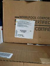 Whirlpool Dishwasher Motor W11085683