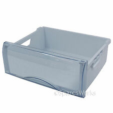 PRIMA Genuine Long Upper Fridge Freezer Drawer Basket Assembly LPR473