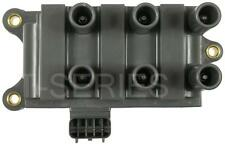 Ignition Coil  Standard/T-Series  FD498T