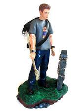"""BUFFY AMMAZZAVAMPIRI Oncia 6 """"Action Figure Toy con supporto la migliore"""