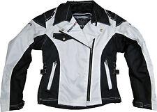 Blouson moto, Cordura, veste veste/blouson en tissu vêtements de moto taille L