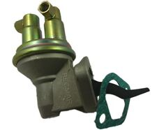Fuel Pump, replaces Volvo Penta 841161