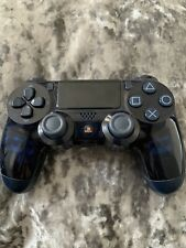 500 M Limited Edition Playstation Controller PS4