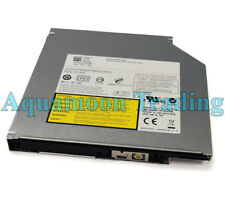 New Philips Lite-On DVD/CD Rewritable Drive DS-8ABSH DS-8ABSH111B SATA No Bezel