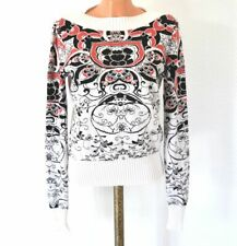 Tricot Chic Superbe pull