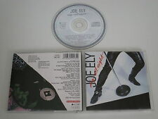 JOE ELY/DIG ALL NIGHT(HIGHTONE 102182) CD ALBUM
