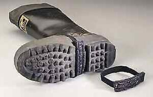 Wildlife Research Center 350WRC Boot Scent Pad-Pair