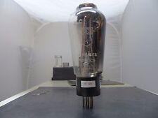 1x F443N - TE45 dario Tube Röhre Valvola testet NOS >Roe-Test ULTRA RARE Pentode