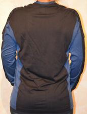 T-shirt, maglie e camicie da donna tuniche taglia M