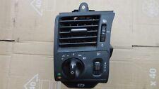 Lichtschalter Sicherungsblock Mercedes w210(2105451404)