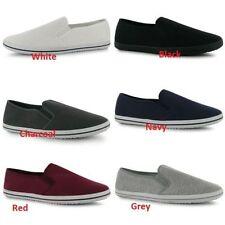 Slazenger Plimsolls Shoes for Men
