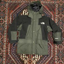 VTG THE NORTH FACE MOUNTAIN GUIDE JACKET GORE-TEX Size M