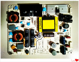 1x Used Power Supply Board RSAG7.820.2317 HLE-2632WB Tested