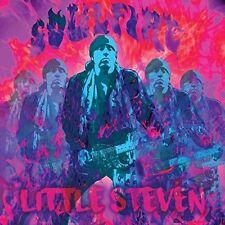 Soulfire - Little Steven (2017, CD NUEVO)