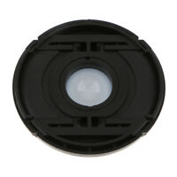 2 in 1 67mm White Balance WB Cap Cover for Canon Nikon DSLR Camera Lens