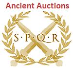 AncientAuctions