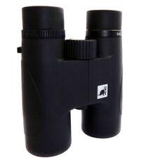 New Viking OTTER 8x42 Weatherproof Binoculars and Case *OFFICIAL UK STOCK*