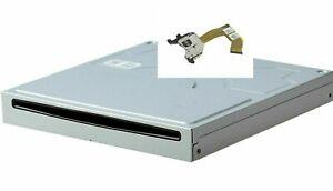 SERVICE RÉPARATION BLOC OPTIQUE Lecteur Nintendo Wii-U (lecture bloc optique hs)