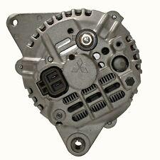 Alternator ACDelco Pro 334-1952 Reman