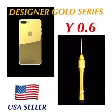 iPhone 7G 7S Screwdriver Y000 Shape Y0.6mm Precision Tri-point Wing Tool Repair