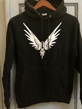 Logan Paul Maverick Kids Children Suit Kits Youtuber Hoodie Sweater Jogging