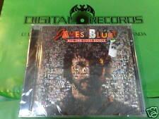 James Blunt - All The Lost Souls' ATLANTIC 2007 CD MINT