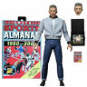 Back To The Future Part 2 official Ultimate Biff Tannen 7″ Scale Figure NECA new