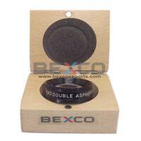20D Double Aspheric Diagnostic Lens, DHL shipping By BEXCO