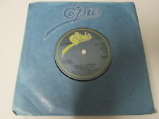 "Michael Jackson-Rock With You-S EPC 8206-Vinyl-7""-Single-Record-1970s"