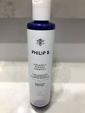 Philip B Icelandic Blond Shampoo 7.4oz