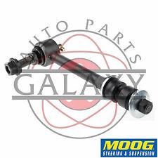 Moog Replacement New Front Sway Bar Link For Toyota Sequoia Tundra 01-07