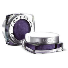 Loreal Infallible 24hr Hold Eyeshadow No 005 Purple Obsession