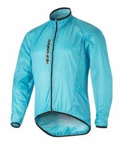 ALPINESTARS MTB 1322717/7110/L Bicycle jackets OE REPLACEMENT XX17539 DFD54E