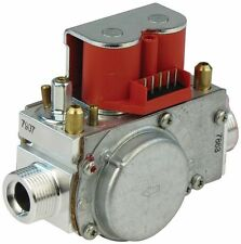ALPHA CD 25C 28C 28C EXTRA 35C BOILER GAS VALVE DUNGS 1.023673