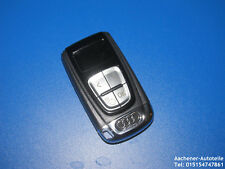 Audi S8 A6 A7 A8 Webasto Telestart Sender Standheizung Fernbedienung 4H0963511C