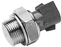 Radiator Fan Switch FORD : ESCORT : FIESTA : MANY MODELS : InterMotor 50013