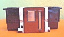 QY6-0082 PRINTHEAD GENUINE CANON  FOR MG5420 MG5450 iP7220 iP7250 MG6450 C1.8