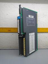 1771-Ib Allen Bradley 12-24V Plc 5 Dc Input Module 1771Ib E35